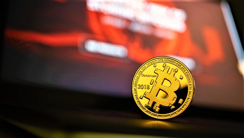 Reasons-Behind-May-2019-Bitcoin-BTC-Price-Surge