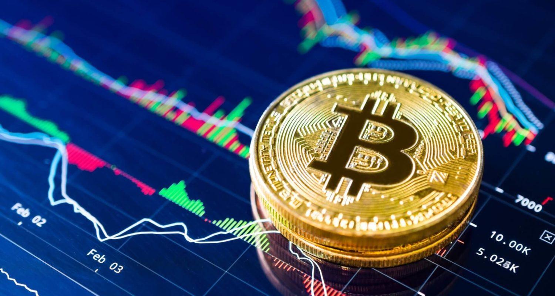 bitcoin-day