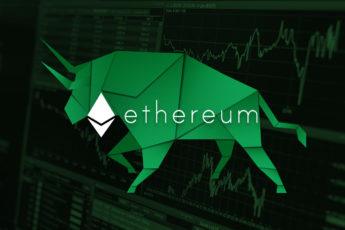 ethereum-price-analysis-bullish