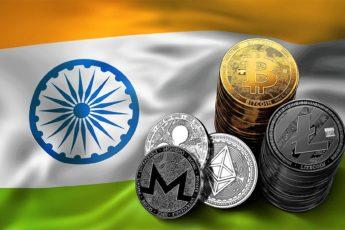 india_crypto