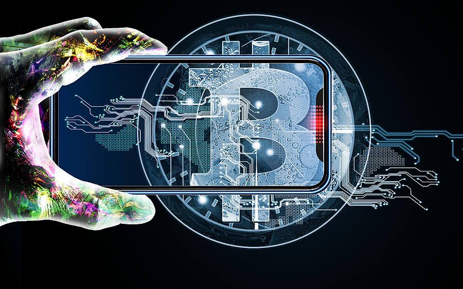 csm_ma-blockchain-handy-ts-istock-1600_3fb89f3afa