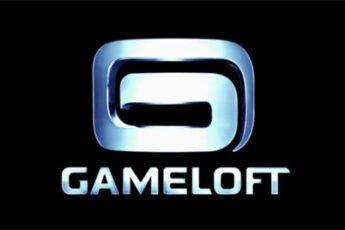 Gameloft (2)