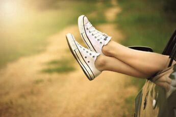 shoes-434918_1280