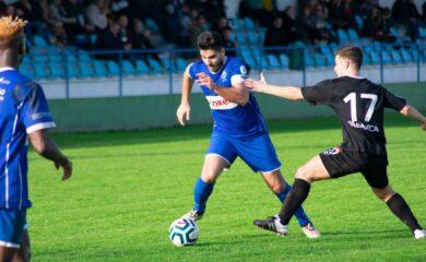 soccer-5052399_1920